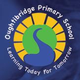 Oughtibridge